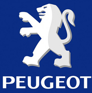 http://arianepadilha.files.wordpress.com/2010/01/logo-antigo-peugeot.jpg